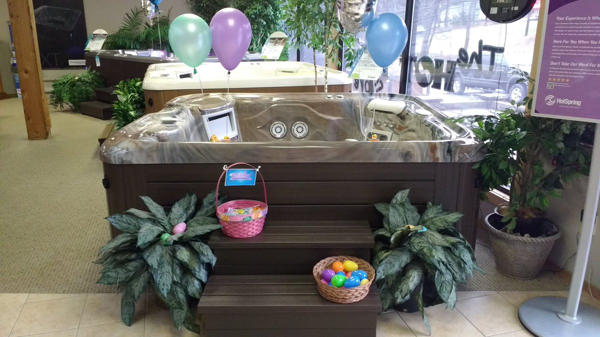 tub on what dealership hot customers in jacuzzi dealers have store our showroom ontario say hamilton tubs to