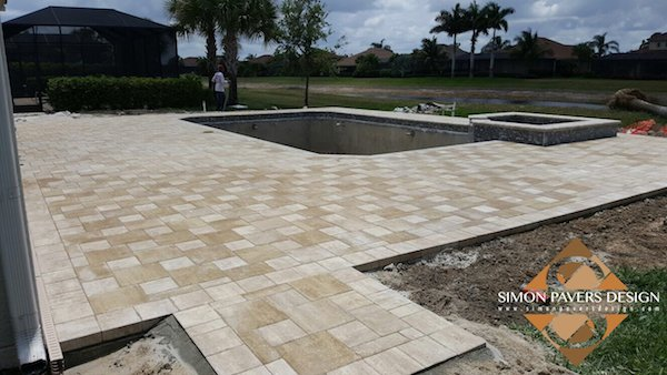 Simon Pavers Design On Twitter Useful Tips To Clean And Maintain