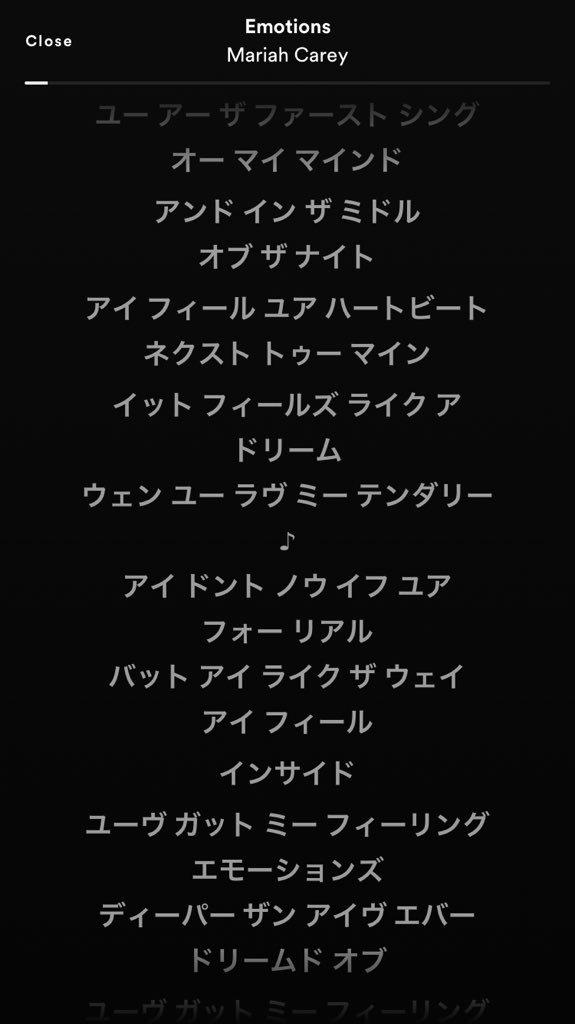 はりーせんぼん🐡 - @tsukimi_sty...