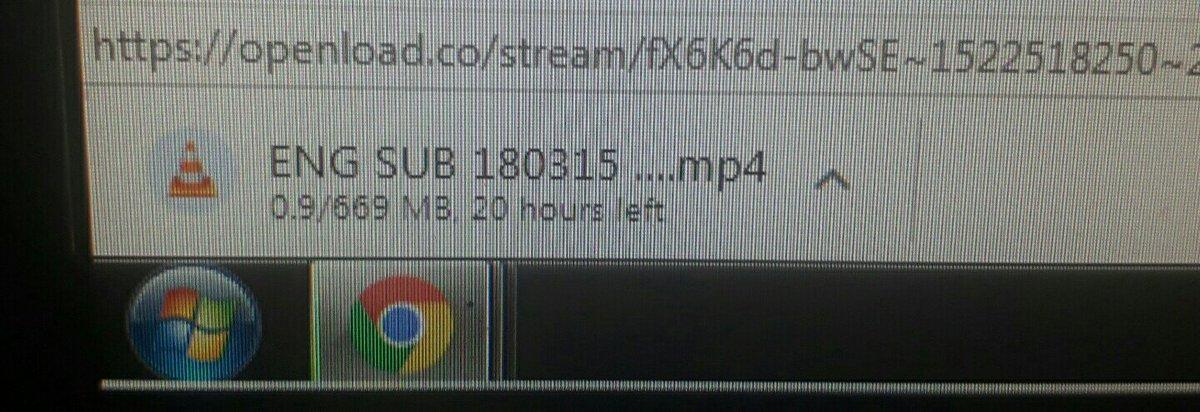 download Einfuhrung in