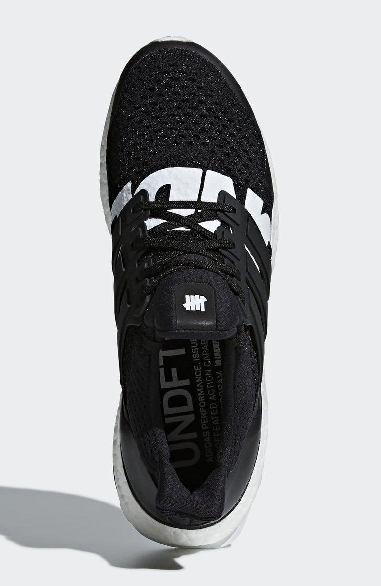 ad9ba6d8e3f1e Complex Sneakers on Twitter