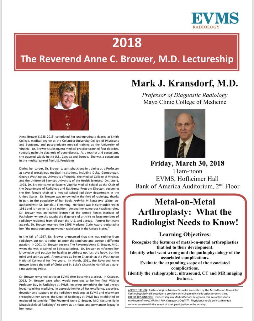Mayo Clinic Visiting Physician Program