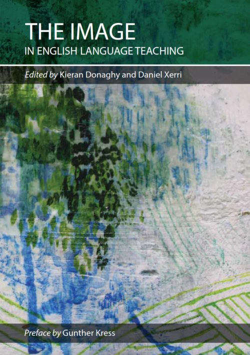 download Frontiers of Molecular Spectroscopy 2008