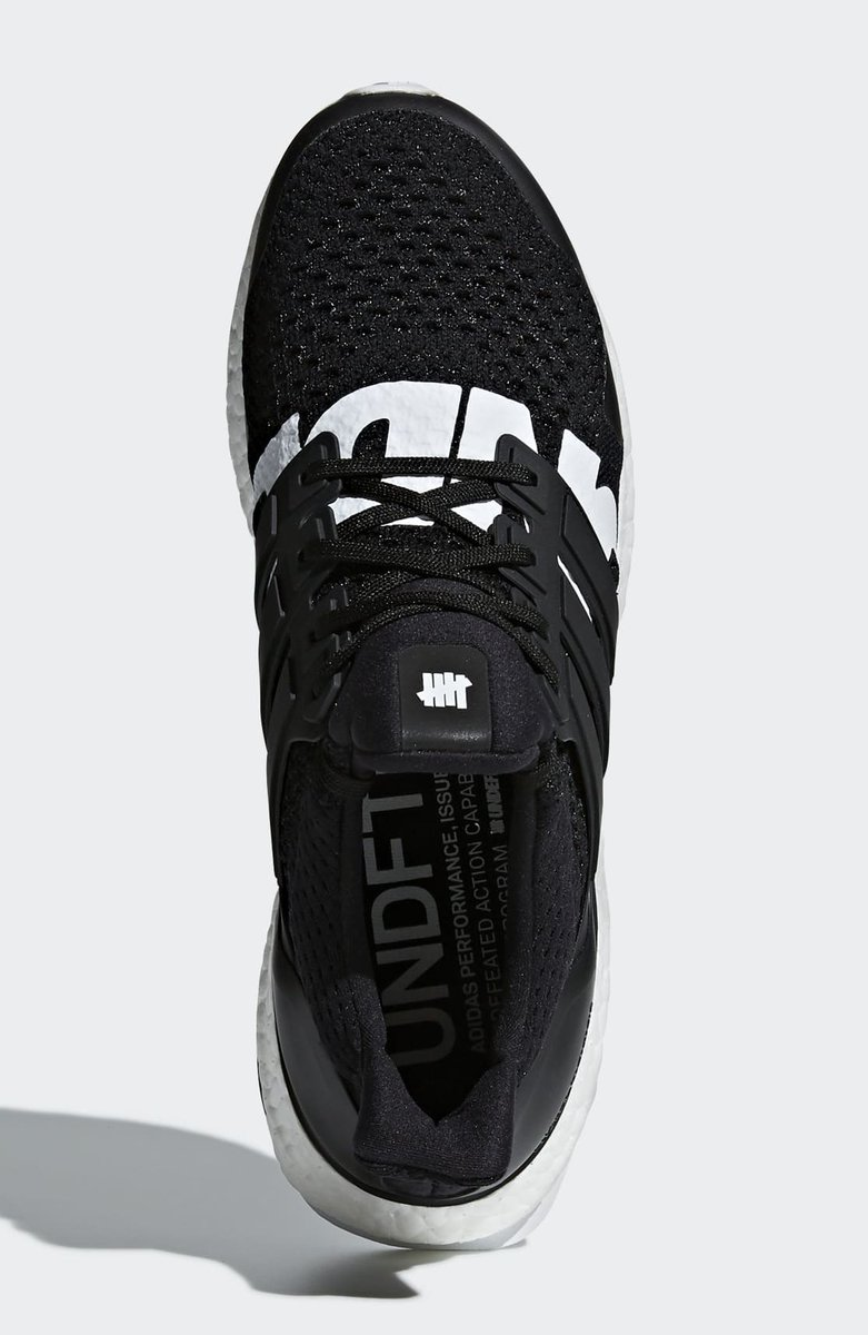 620eab2a973 Miles Rodriguez ( NemoSneakers253)