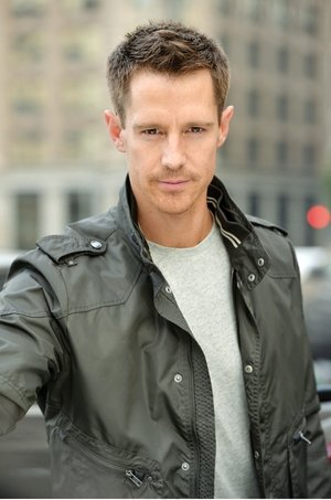 HAPPY BIRTHDAY JASON DOHRING, THE VOICE OF TERRA FROM KINGDOM HEARTS!