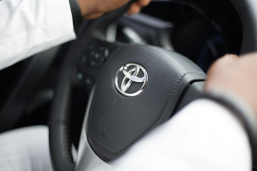 Mr Laryea On Twitter Toyota Corolla S Cruising Wasn T A Bad Experience At All Toyota Corollas Corollasinterior Design Car Interior Ghana Africa Https T Co Sihiv58cdg