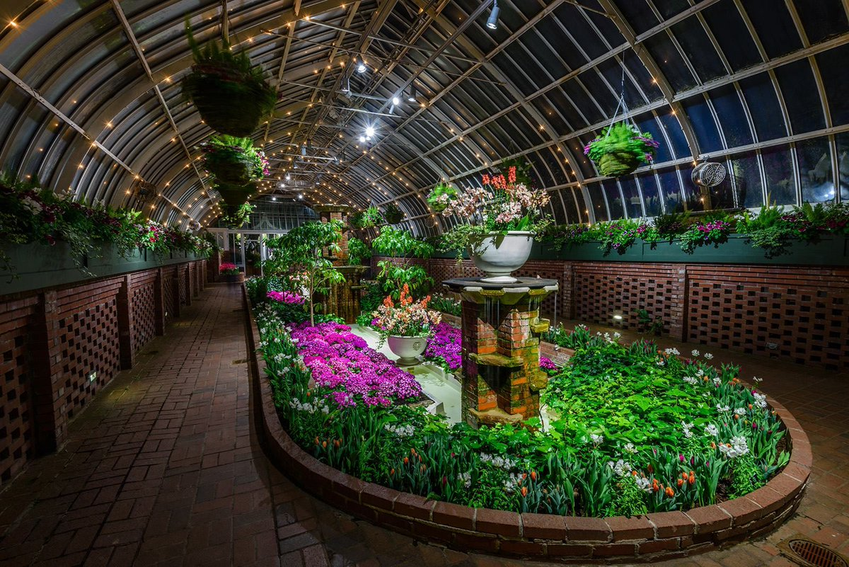 Phipps conservatory and botanical gardens on twitter were open phipps conservatory and botanical gardens on twitter were open until 10 pm tonight to kick off the holiday weekend explore the glasshouse and see mightylinksfo