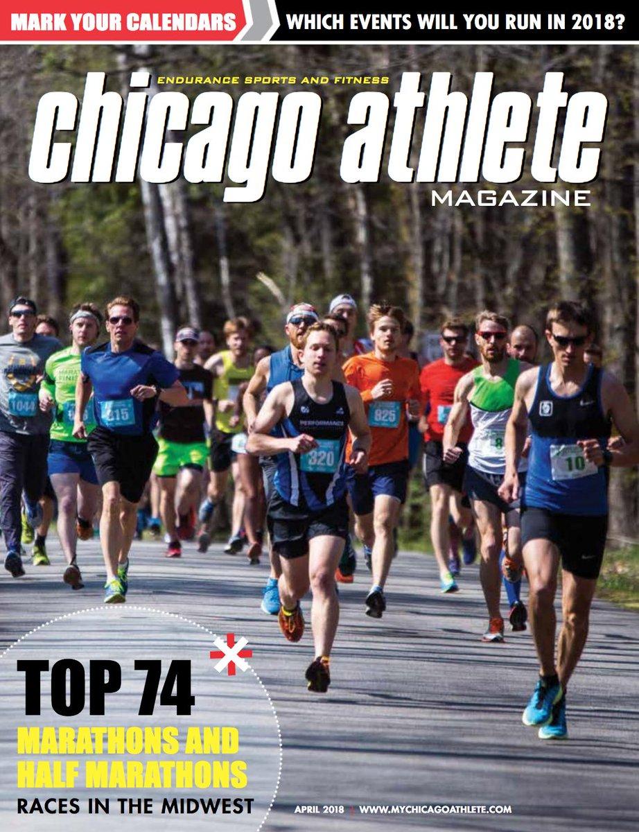 a1946ccc0 DC Half Marathon ( DCHalfMarathon)