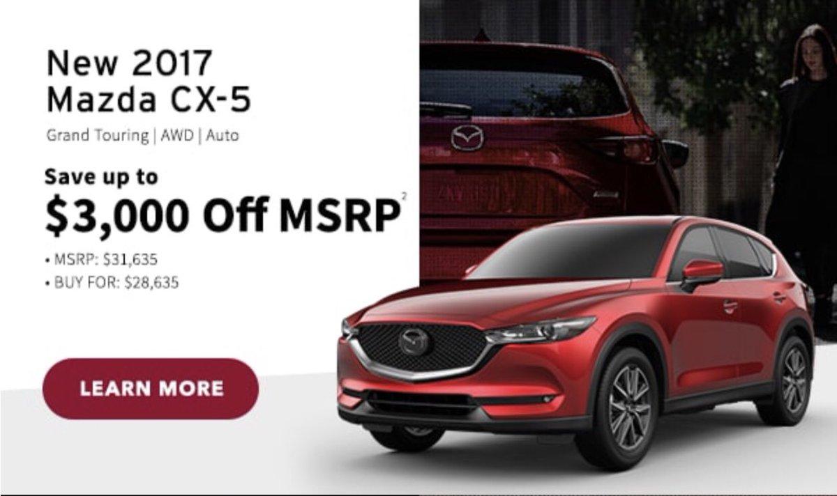 Overland Park Mazda >> Overland Park Mazda On Twitter Happy Good Friday Come