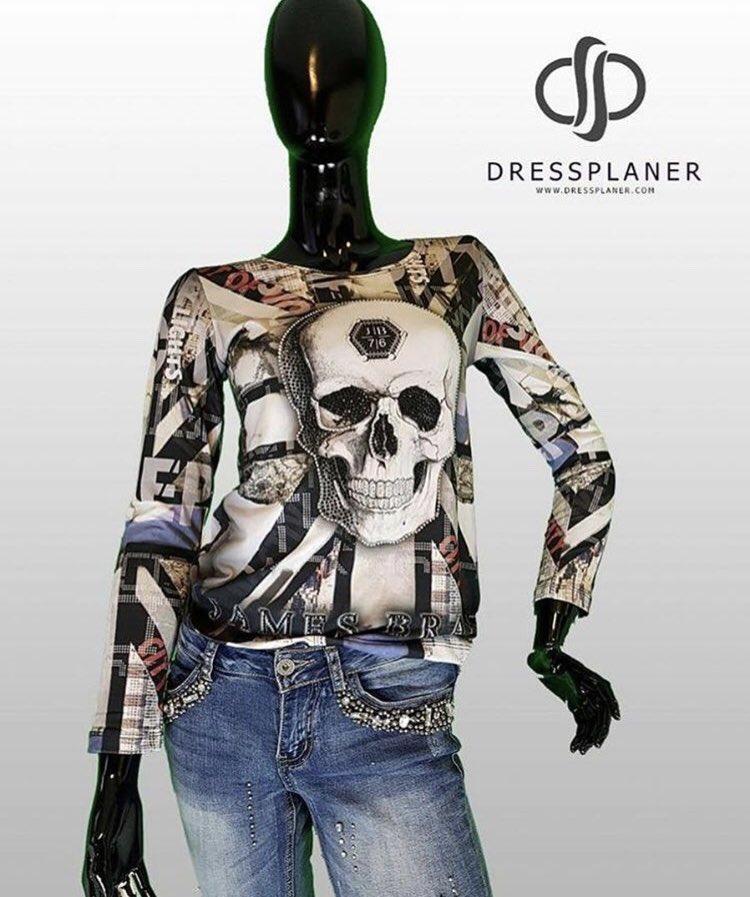 #fashion #mode #shirtdesign #dressplaner #dress #keinzwang #keinrisiko #provision #kostenlos #Geldverdienen #onlineshopping #boutiquepic.twitter.com/eGfrruXdiW