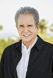 Happy birthday, Warren Beatty