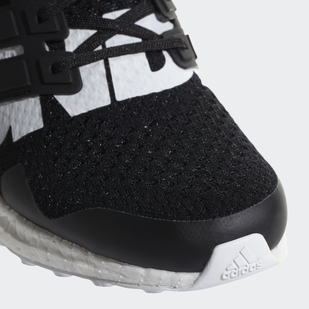 e1c2e30fd netherlands adidas alerts on twitter official adidas images of the  undefeatedinc x adidas ultra boost 1.0