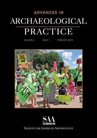 pdf Лекции по курсу