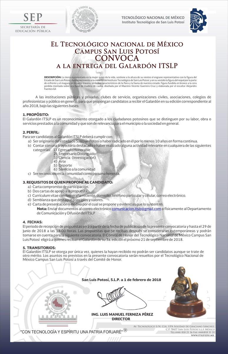 Asombroso Carta De Presentación De Muestra Para Enviar Un Currículum ...