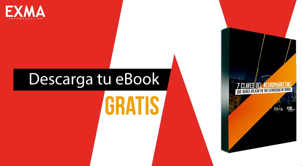 ebook adobe