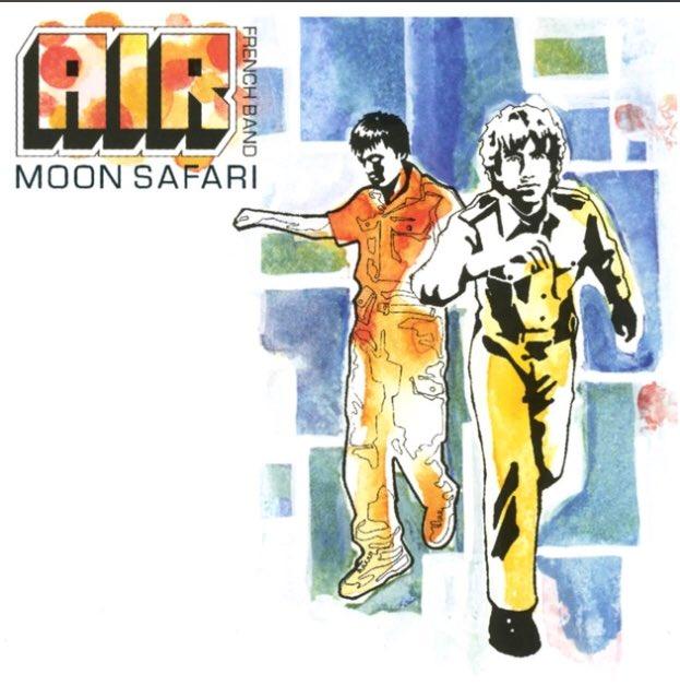 Air - All I need...  #moodoftheevening  https://open.spotify.com/track/7jOM0KIKgIppqIEvEjixaj?si=u_QJO3oURF-9ogXtjLkfPQ…pic.twitter.com/TUdN7VRsSr