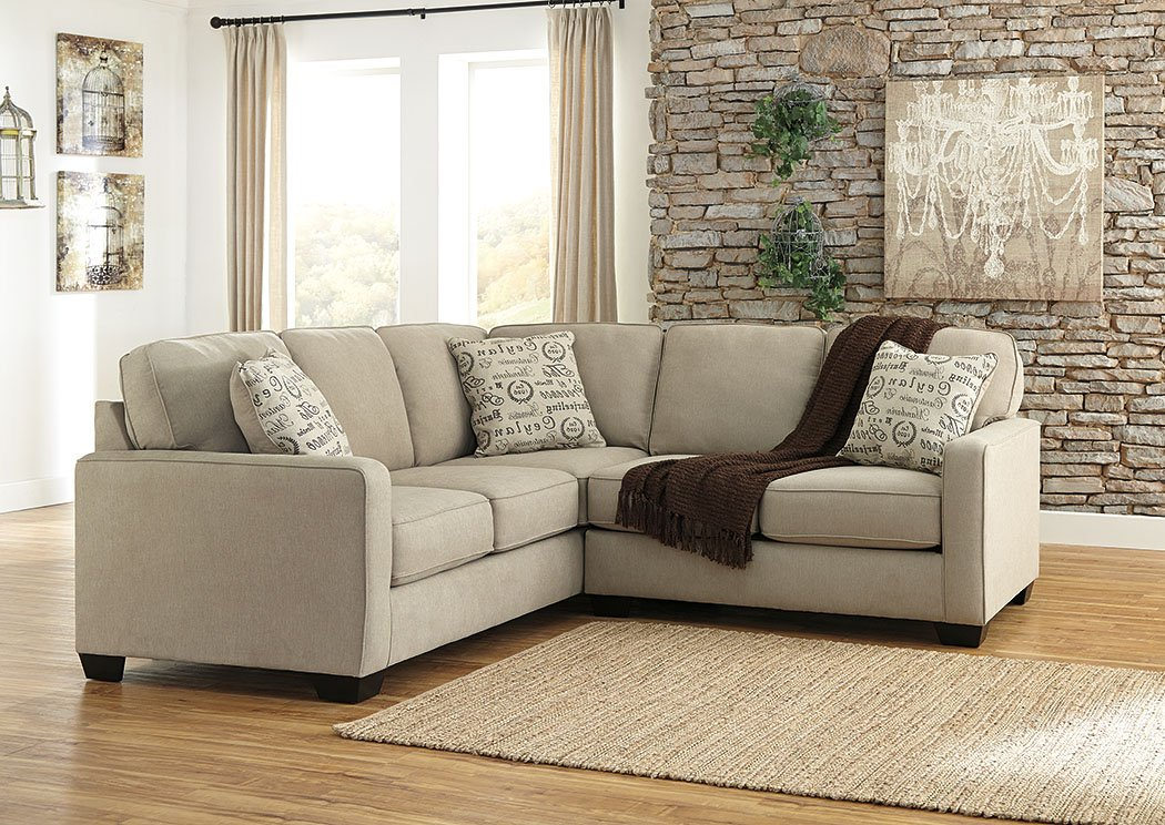 At Vallejo Furniture We Have What You Need Come In Today And Ll Be Glad To Ist Capic Twitter Yzvqclyfes