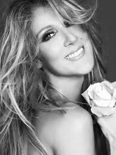 Happy Birthday Celine Dion  My Love