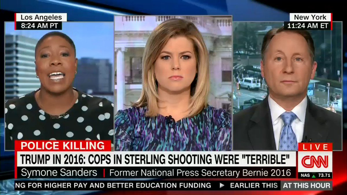 Cnn Fake News Claims Cops Took Dylann Roof To Burger King