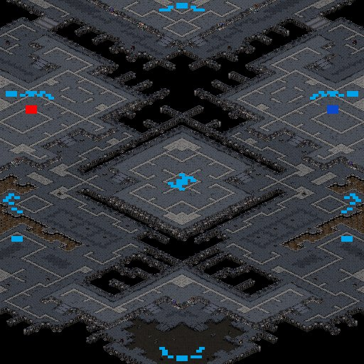 StarCraftOriginal hashtag on Twitter