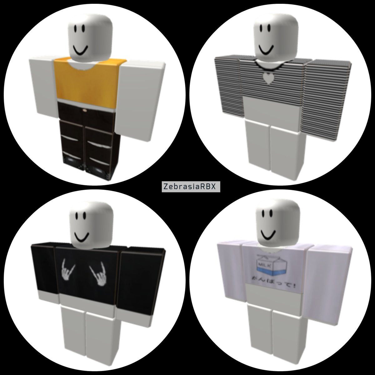 Etiqueta Robloxcheapclothes En Twitter - aesthetic outfits for roblox