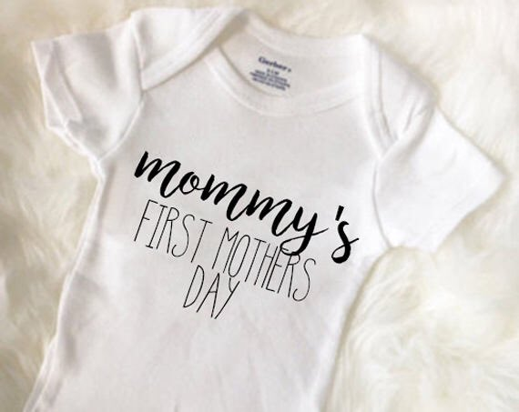 bf2c310d1343 mommiesfirstmothersday hashtag on Twitter