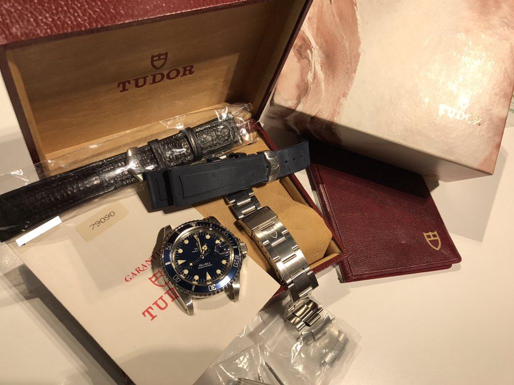 big sale c1589 c57bb ロレックス専門店SATINDOLL(サテンドール) on Twitter: