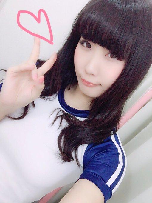グラビアアイドル夕莉つかさのTwitter自撮りエロ画像43