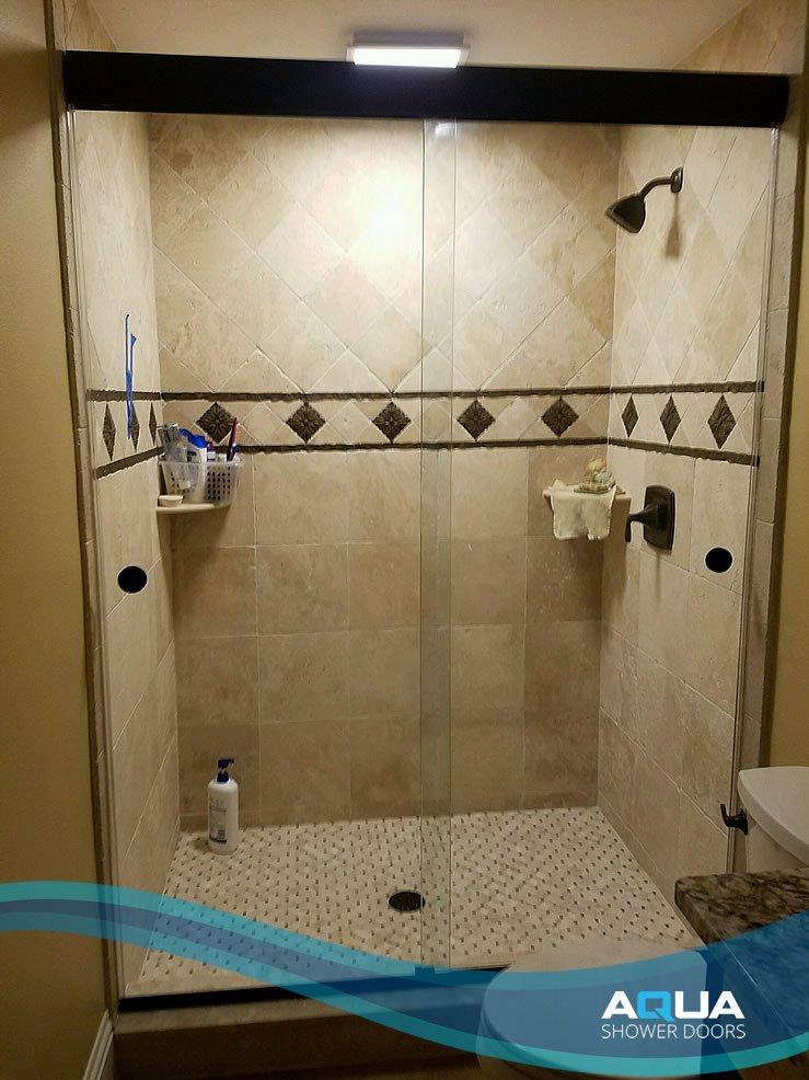 Aqua Shower Doors Aquashowerdoors Twitter