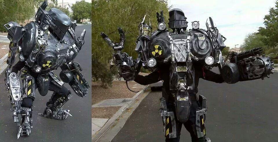 Protector 101 On Twitter Halloween Costume Ideas God Tier