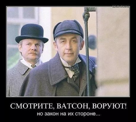Реальні доходи українців 2017-го збільшилися на 6%, заощадження скоротилися на 69 млрд грн, - Держстат - Цензор.НЕТ 3462