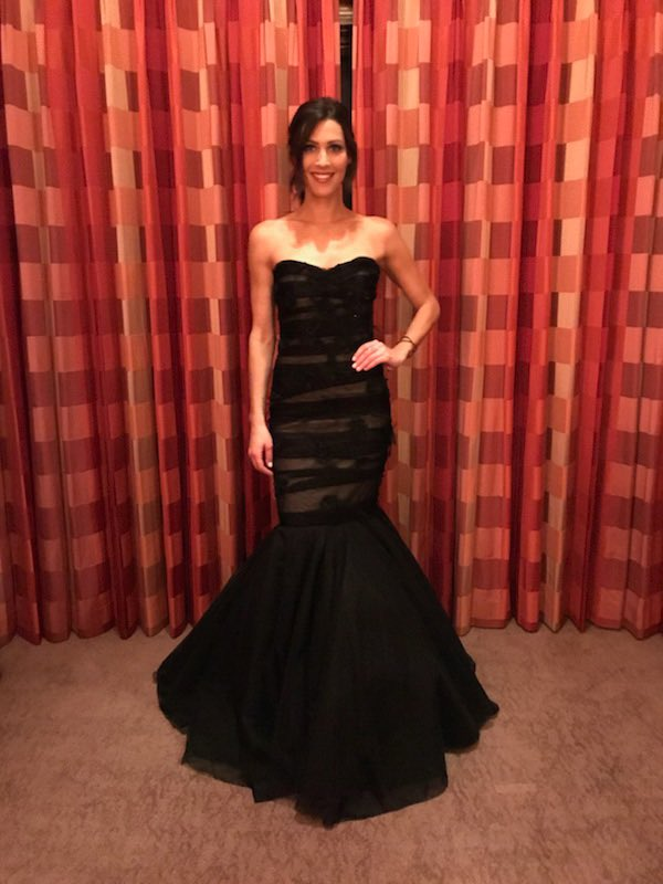 Bachelorette 14 - Becca Kufrin - Media SM - NO Discussion - *Sleuthing Spoilers*  - Page 2 DZltPd1UQAAfgsy