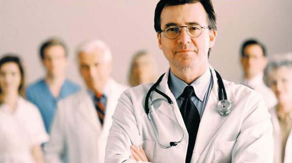 обязанности медицинской сестры в работе женской консультации