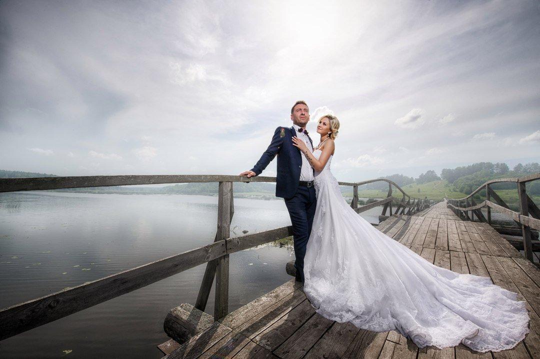 свадебные фото работ свадебных фотографов всего клоуз