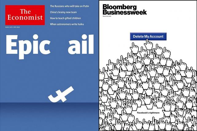 Ad age on twitter two of the worlds leading business focused two of the worlds leading business focused magazines the economist and bloomberg businessweek have both published anti facebook cover stories ccuart Image collections