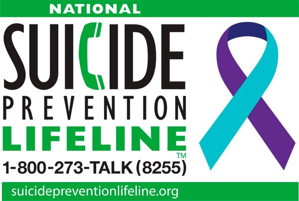 💙 Could one friend copy and repost?   I'm trying to demonstrate that someone is always listening.  💚💙💜 #SuicideAwareness #MentalHealthMatters   Just one person. Thank you kindly. 💚💙💜 https://t.co/sfMXv80OO9