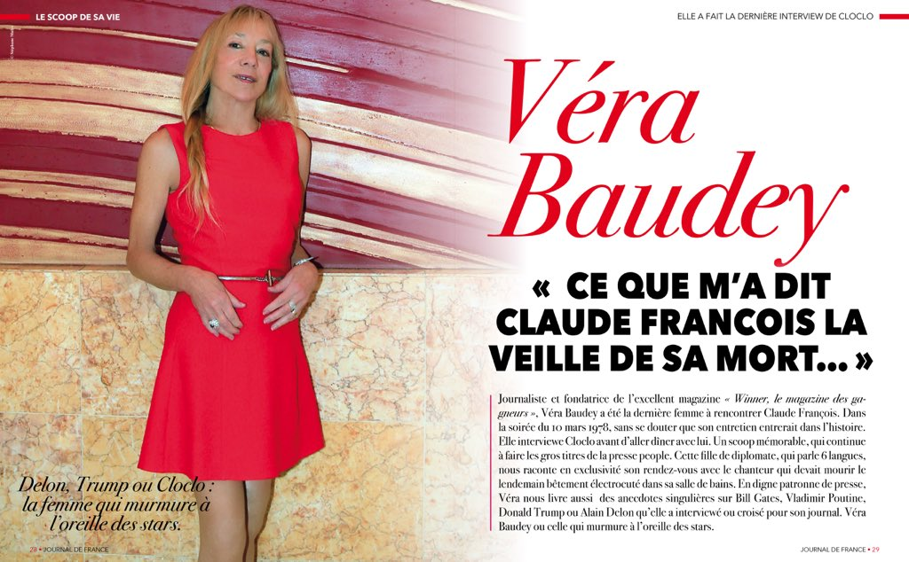 Картинки по запросу vera baudey photo