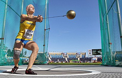 jon mulkeen on twitter there s a scandinavian hammer thrower