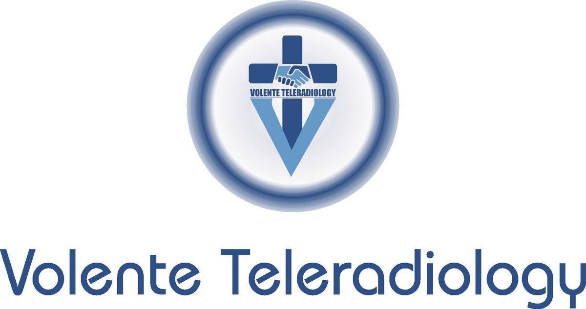 Volente Teleradiology Services  (@volentetelerad1)   Twitter