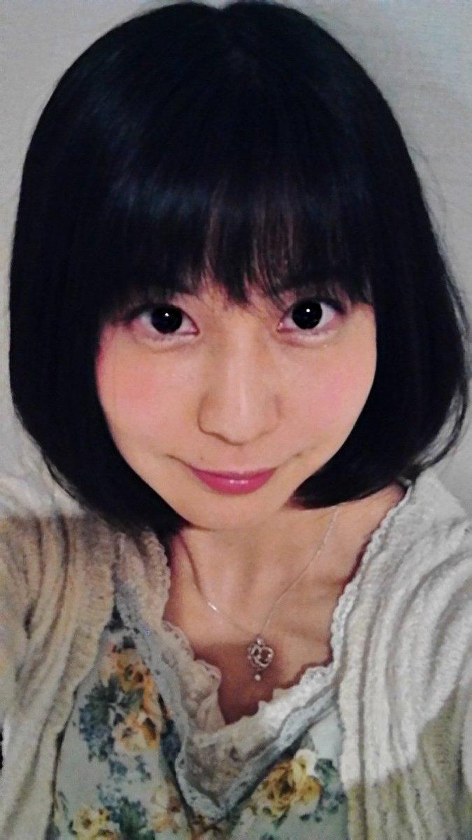 """木下鈴奈 on Twitter: """"まもなく..."""