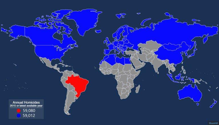 Y de Brasil que sabemos? - Página 2 DZn3G-4W0AA3e7P
