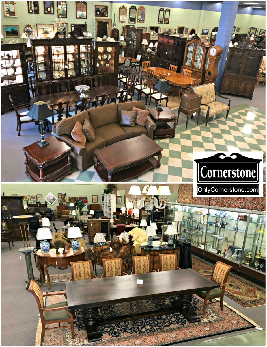 ... Cornerstone Is Baltimoreu0027s Best Consignment Shop. Weu0027ve Made Shopping  Easy. See Our Inventory On Our Website Or Sign Up To Get Email Alerts On  Pieces ...