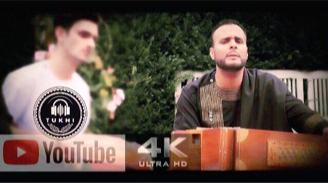 Afghan Music (@AfghanMusic3) | Twitter