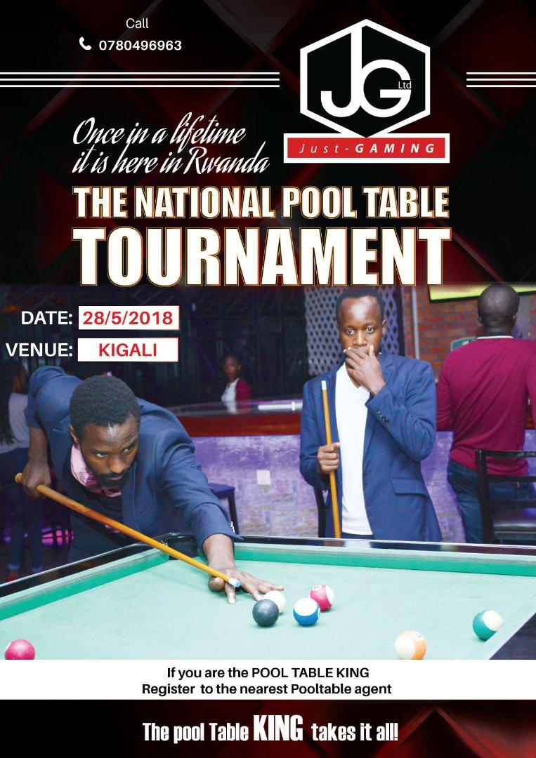 RW NATIONAL POOL TABLE TOURNAMENT On Twitter Pool Table - Nearest pool table
