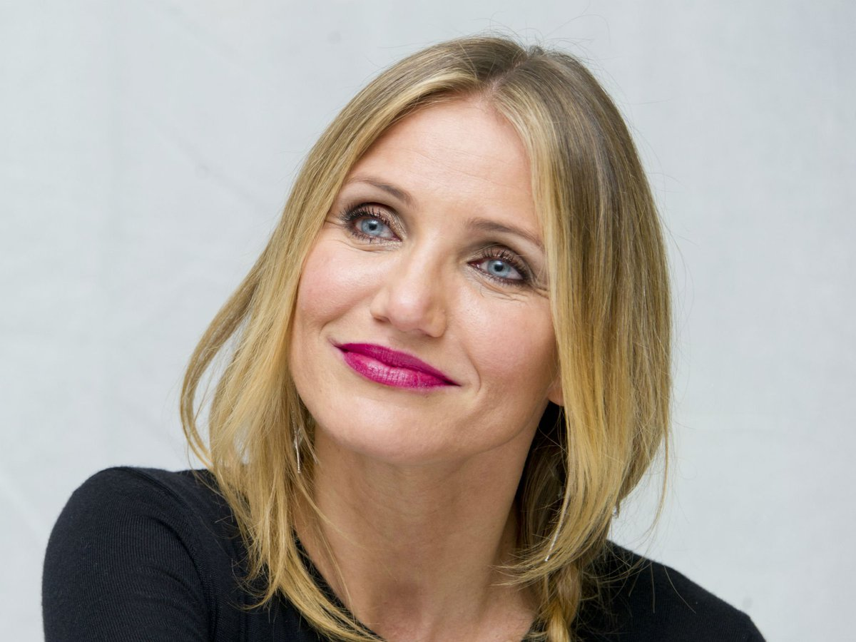 Twitter Cameron Diaz nude (99 foto and video), Topless, Is a cute, Instagram, lingerie 2015