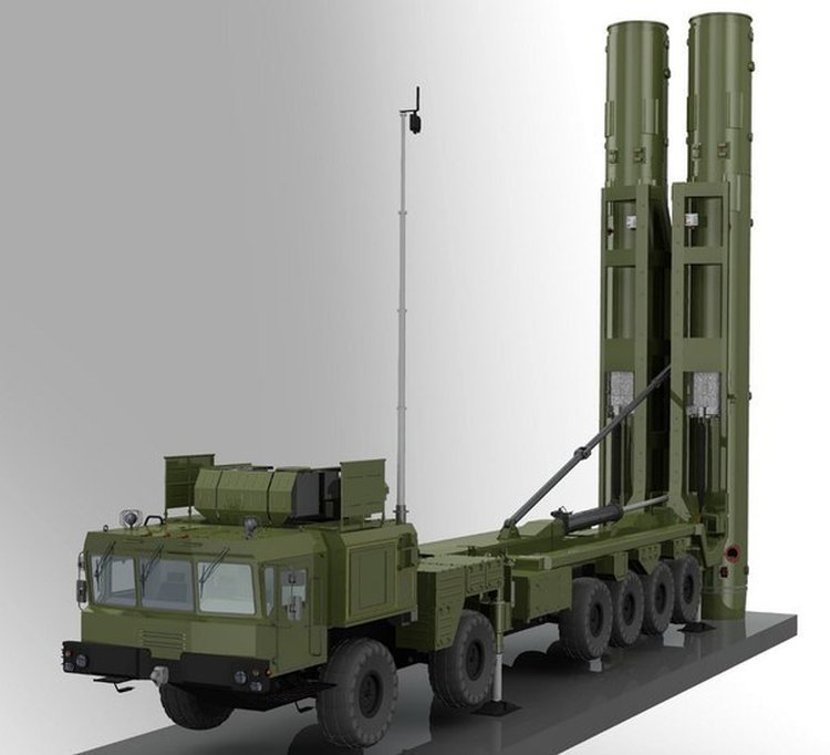 S-300/400/500 News [Russian Strategic Air Defense] #3 - Page 6 DZncQkeWsAEiUhv