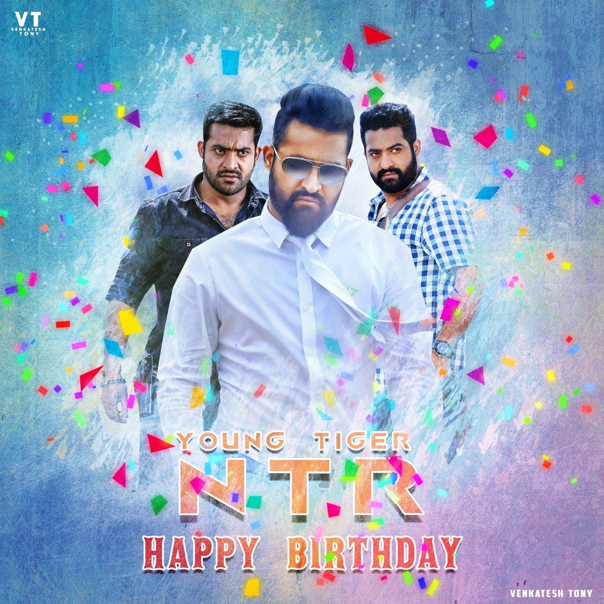 Venkatesh Tony On Twitter Advance Happy Birthday Anna Hd Like