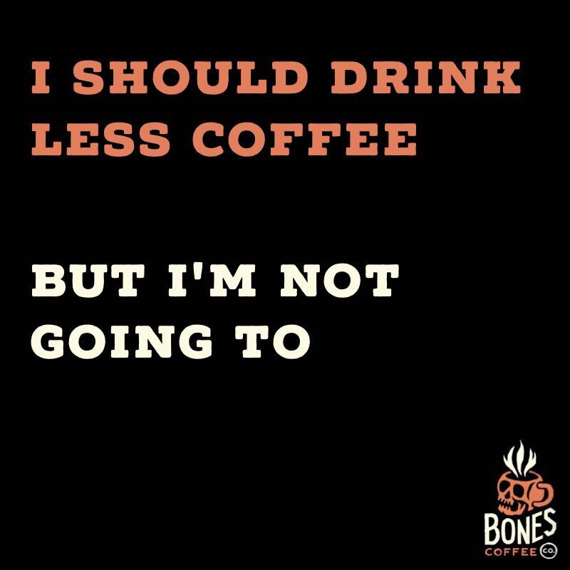 Coffee Quotes On Twitter Coffee