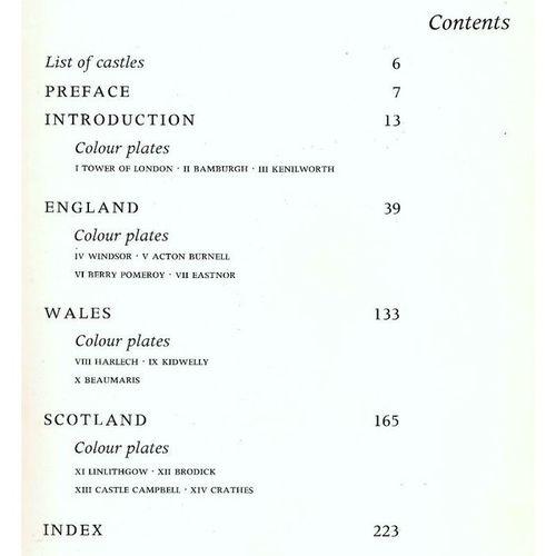 view утилизация отходов производства и потребления учебное пособие 2004