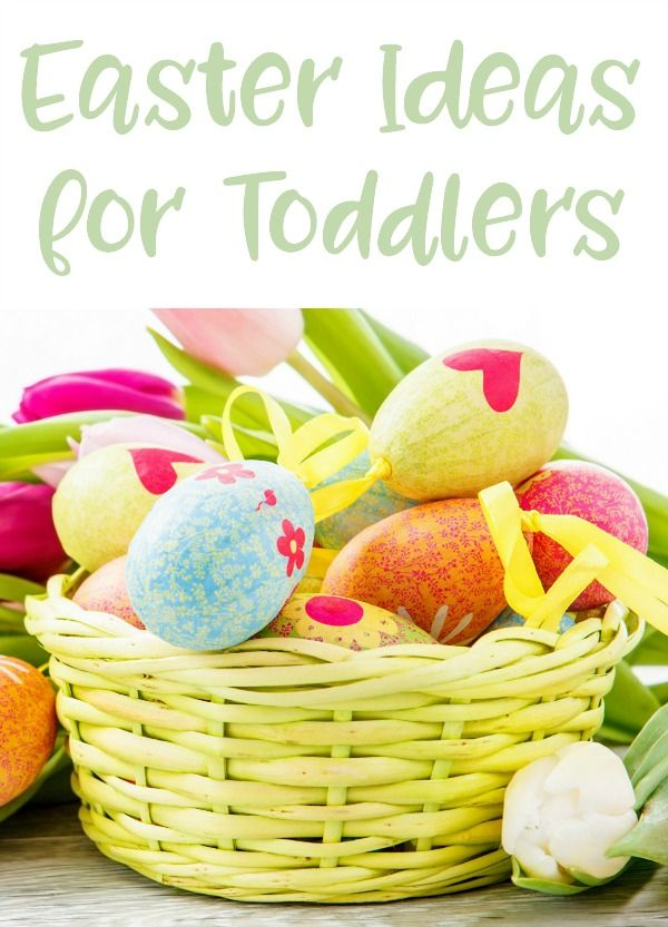 Easterfunwithwalmart on tagboard still looking for great easter basket ideas thegrantlife has ideas for toddlers with toys from fisherprice https see more negle Image collections